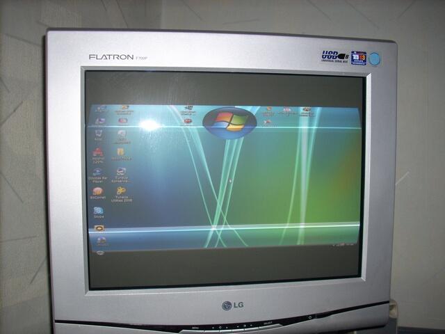 LG F700P DRIVERS FOR WINDOWS MAC