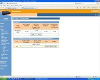 Speedstream 4100 w Netii problem z publicznymi IP