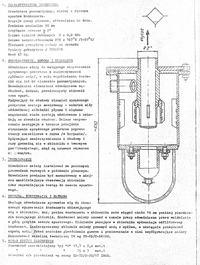 Budowa piaskarki ciśnieniowej