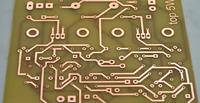Produkcja płytek PCB i/lub montaż - kogo polecacie, kogo nie?