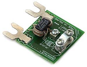 Antena ATX-91 - problem z odbiorem kanałów