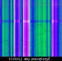 Zdjęcia z satelitów czyli inne emisje cyfrowe.