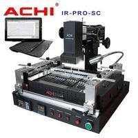 Sprzedam maszynę do lutowania BGA achi - ACHI IR-PRO-SC