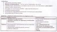 Epson EPL-3000 (laser) - punktowanie bitmap(problem) text OK