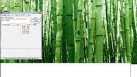 Acer Aspire 5737z - Czy temperatury są w normie?