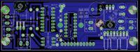 Laminarka PCB ciut przekombinowana :-)