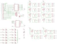 sterowanie.tk - Oświetlenie domu sterowane przez Internautów, v3
