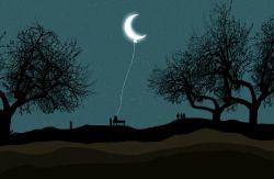 Noc Naukowców 2020 - online