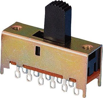 Sharp GX-CD75H wciąga kasety i przerywa w głośnikach