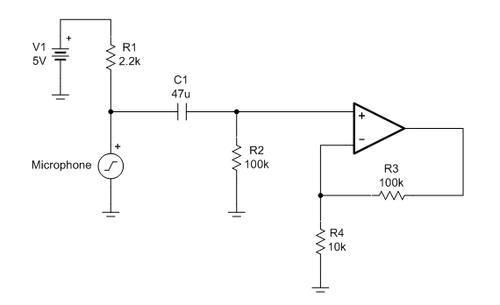 Zatka� wyciek, czyli kilka s��w o up�ywie kondensator�w.