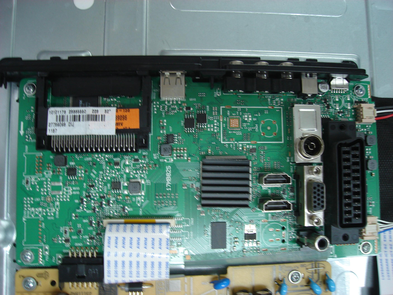 dump vestel 17mb82s panel ves315wndb-2d-n12 - elektroda com