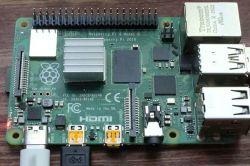 Systemy chłodzenia dla Raspberry Pi 4