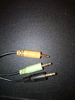 Creative Inspire T7900 - Podłączenie głośników pod konsolę bądź TV.