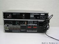 Jak przesłać dźwięk z Samsung UE40ES6100W do kina Kenwood krf-v5560d
