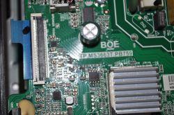 dump : Hisense :32n50hts . main : TP.MS3663T.PB759 .Panel : BOEI 320WX1-01