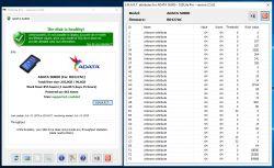 Windows 10 - Bardzo długi czas uruchamiania systemu na SSD