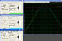 Stx 25-100-8 SC w obudowie Bandpass 4-tego rzędu?
