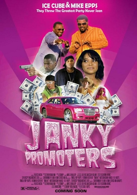 The Janky Promoters 3D (2009) 1080p.Bluray.Half-SBS.x264.DTS5.1-ETM