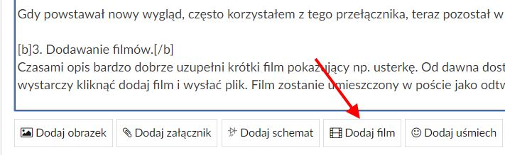 Jakie tajemnice kryje elektroda.pl?