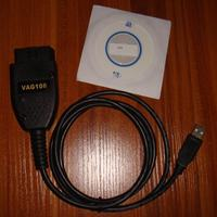 [S] Najnowszy VCDS 10.6 - ex. VAG COM oraz VAS 5054A v.18