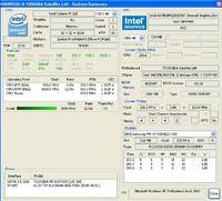 Toshiba/Satellite/L40-139 - Wymiana procesora na mocniejszy