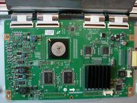 Samsung LE40A756R1MXXH jaki T-CON