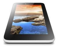 "Lenovo Tab A7-40 - niedrogi 7"" tablet ze stereofonicznymi g�o�nikami"