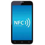 ST i MediaTek rozpoczynają współpracę nad technologiami NFC