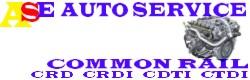 Hyundai Santa Fe 2.0 CRDI, problemy z zapalaniem