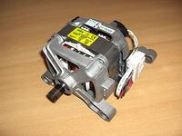 [Sprzedam] Silnik Welling HXGP 2I.12 (Indesit WIN 102)/Amica/Whirpool/inne)