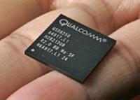 Qualcomm wyposaży pierwszą generację PC z Windows 8 w swoje SoC Snapdragon