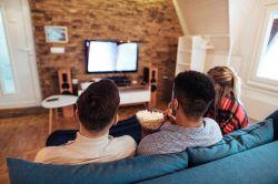 Telewizory Sharp - na które modele warto zwrócić uwagę?