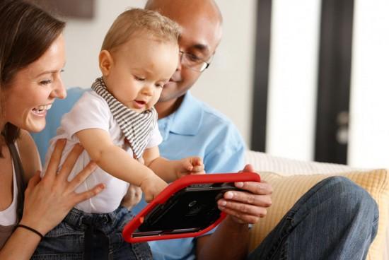 Vinci Tablet - 7-calowy tablet dla dzieci w przedsprzeda�y