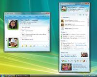 Po 15 marca 2013 nie zalogujesz si� do Microsoft Messenger