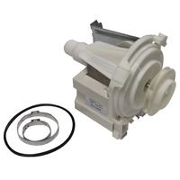 zmywarka whirlpool ADP4108/1
