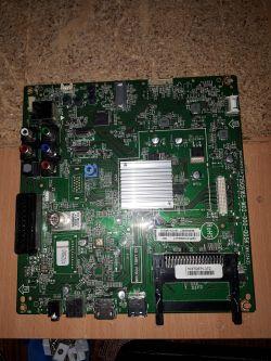 Philips 42PFH5609_88 - Adaptacja płyty głównej