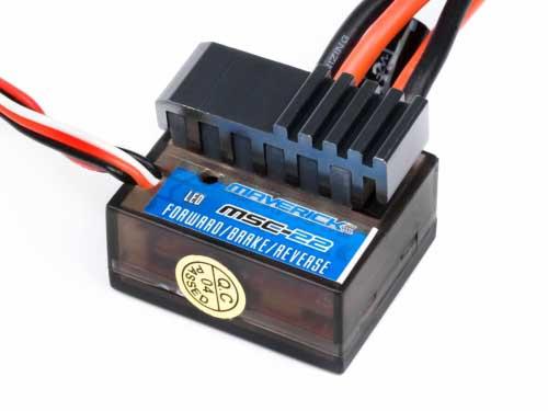 Tranzystor IRF3202 - gdzie taki dostać