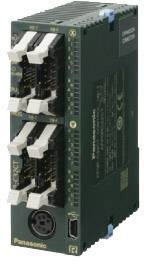 Moduł sterujący Panasonic AFP0RC32P 24 V/DC