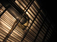 lodówka hoover hvnp 3887 coś z chłodzeniem