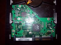 Dysk Samsung HD103SI - BIOS go nie widzi