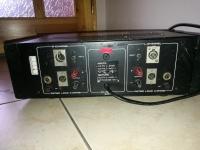 Podłączenie subwoofera i głośników pod jedno źródło dźwięku