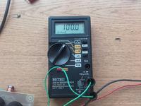 MC34063 step-up 100-350V - za małe napięcie, sprawdzenie schematu, porady