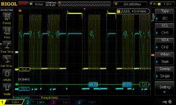 Stacja pogodowa oparta na Arduino + WiFi - projekt, link.