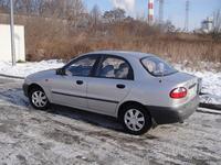 Pierwszy samochód. Co proponujecie?