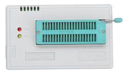 Programator TL866II Plus - następca TL866A i TL866CS
