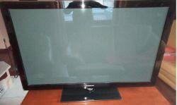 [Sprzedam] TV Plazma SAMSUNG PS50C550G1W