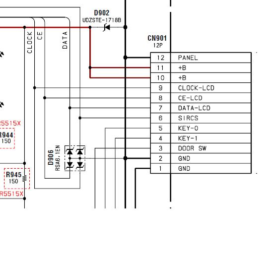 sony cdx gt210 wiring diagram sony discover your wiring diagram sony cdx gt210 wiring diagram nilza