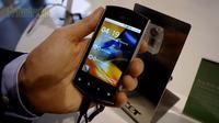 Liquid Mini E310 - nowy smartphone od Acer