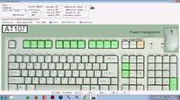 Lenovo Z565 - jak wyłączyć Boot Manager?