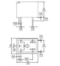 Zmywarka Ariston LV 620 IX - nie grzeje wody